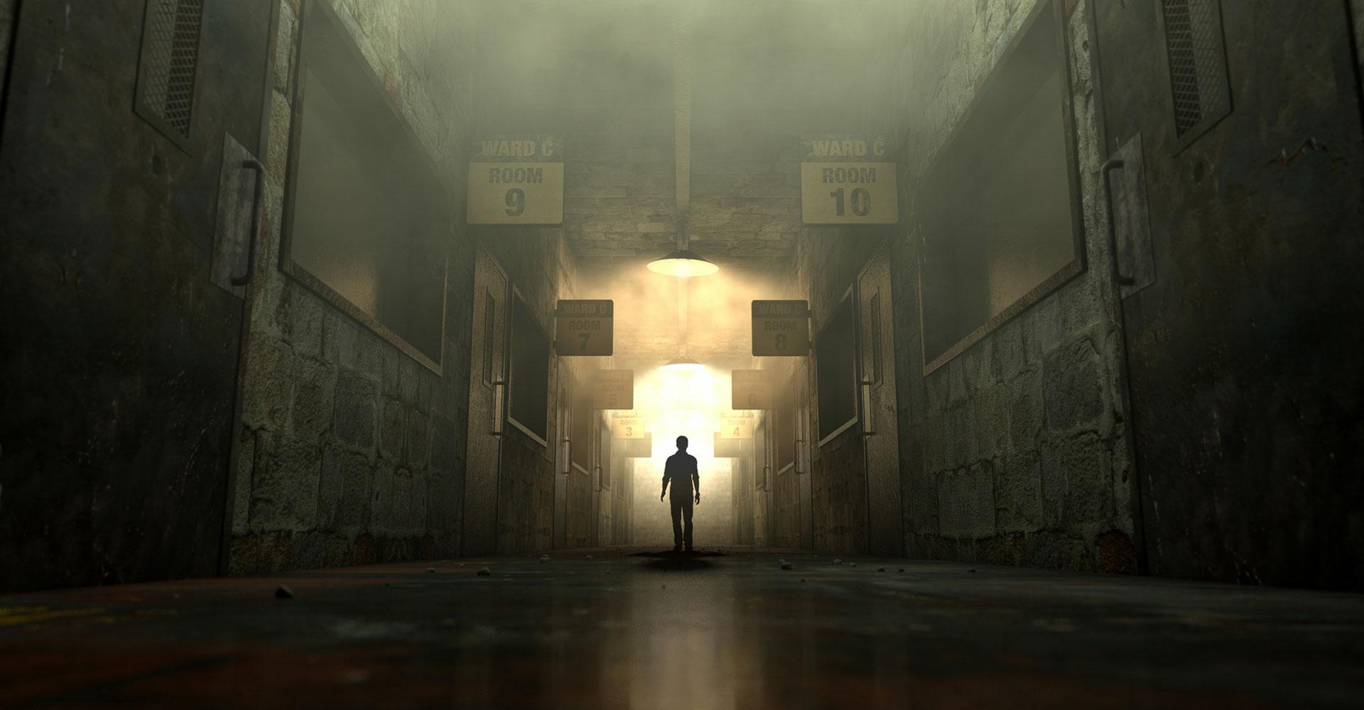 Escape The Room Bilbao