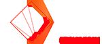 Juegos Maniacos Escape Room Logo
